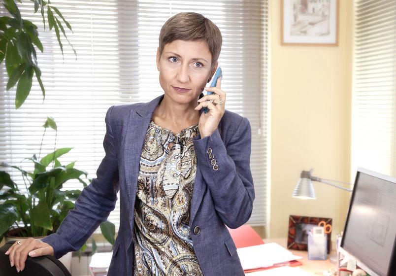 Vesna Magličić